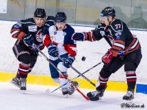 HC_Slovan_ACT5666