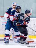 HC_Slovan_ACT5669