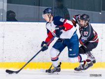 HC_Slovan_ACT9656
