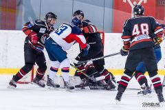 HC_Slovan_ACT9659