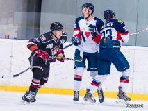 HC_Slovan_ACT9672
