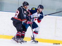 HC_Slovan_ACT9673