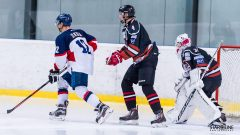 HC_Slovan_ACT9684