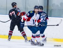 HC_Slovan_ACT9687