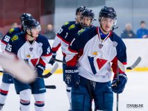 HC_Slovan_ACT9726