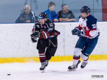 HC_Slovan_ACT9732