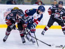 HC_Slovan_ACT9735
