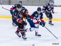 HC_Slovan_ACT9741