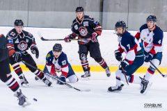 HC_Slovan_ACT9749