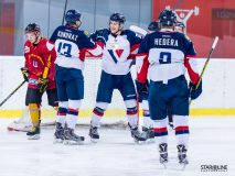 HC_Slovan_ACT9366