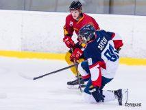 HC_Slovan_ACT9371