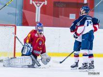 HC_Slovan_ACT9376