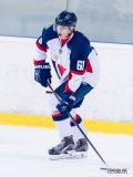 HC_Slovan_ACT9383