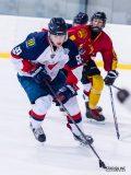 HC_Slovan_ACT9386