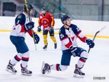 HC_Slovan_ACT9390