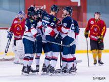 HC_Slovan_ACT9398