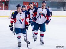 HC_Slovan_ACT9399