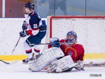HC_Slovan_ACT9402