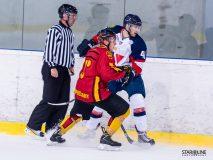 HC_Slovan_ACT9403