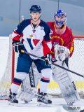 HC_Slovan_ACT9408