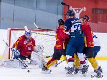 HC_Slovan_ACT9409