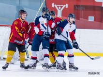 HC_Slovan_ACT9411
