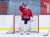 HC_Slovan_ACT9415