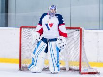 HC_Slovan_ACT9416