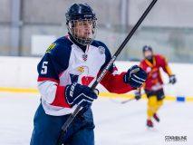HC_Slovan_ACT9428
