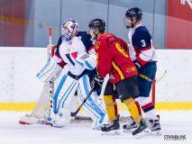 HC_Slovan_ACT9454