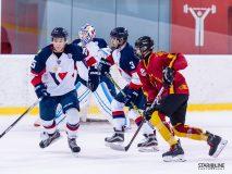 HC_Slovan_ACT9462