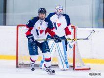 HC_Slovan_ACT9468