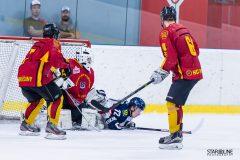 HC_Slovan_ACT9485