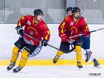 HC_Slovan_ACT9495