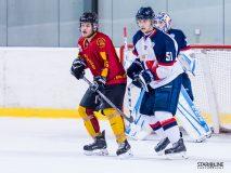 HC_Slovan_ACT9497
