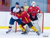 HC_Slovan_ACT9502