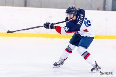 HC_Slovan_ACT7376