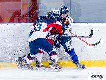 HC_Slovan_ACT7380