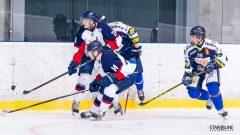 HC_Slovan_ACT7382