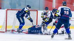 HC_Slovan_ACT7384