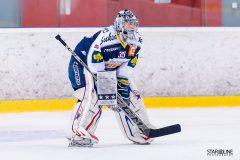 HC_Slovan_ACT7386