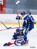 HC_Slovan_ACT7387