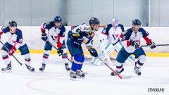 HC_Slovan_ACT7393