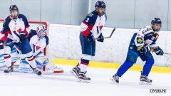 HC_Slovan_ACT7399