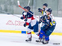 HC_Slovan_ACT7405