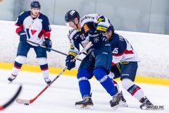 HC_Slovan_ACT7410