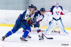 HC_Slovan_ACT7411