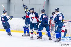 HC_Slovan_ACT7413