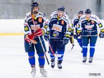 HC_Slovan_ACT7414