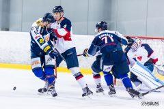 HC_Slovan_ACT7415